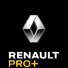 logo-Renault-Pro+