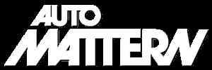Logo Auto Mattern