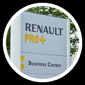 renault-pro-icon