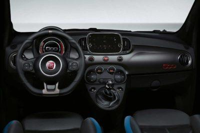 160301_Fiat_500s_06-(002)