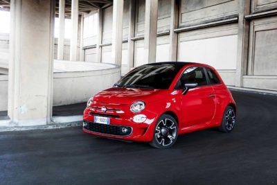 160606_Fiat_Nuova_Fiat_500S-(002)