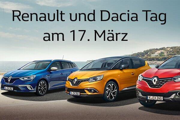 Renault OPO März 18