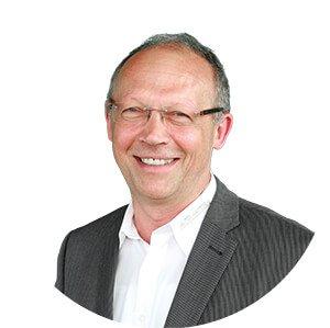 Jürgen Mattern