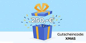 Gutschein-250Euro