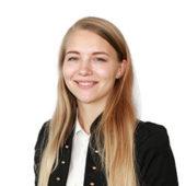 Michelle Broeckling