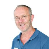 Volker Buermann