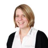 Christiane Föste