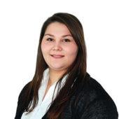 Adriana Kacir
