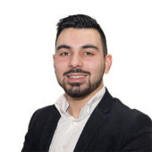 Muhammed Yaman