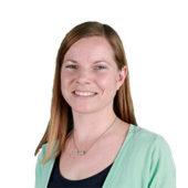 Lisa Gottschling