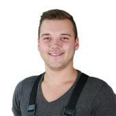 Lennart Eschler