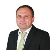 Viktor Fitz