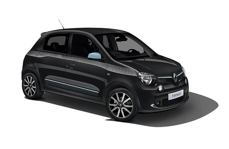 renault twingo chic angebot auto mattern. Black Bedroom Furniture Sets. Home Design Ideas