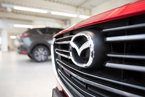 Mazda GVC Plus 600x400