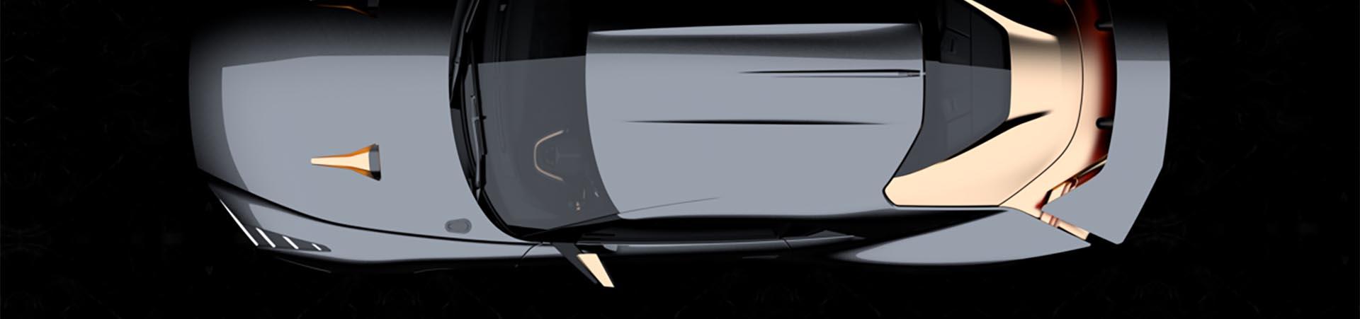 Nissan Zukunft