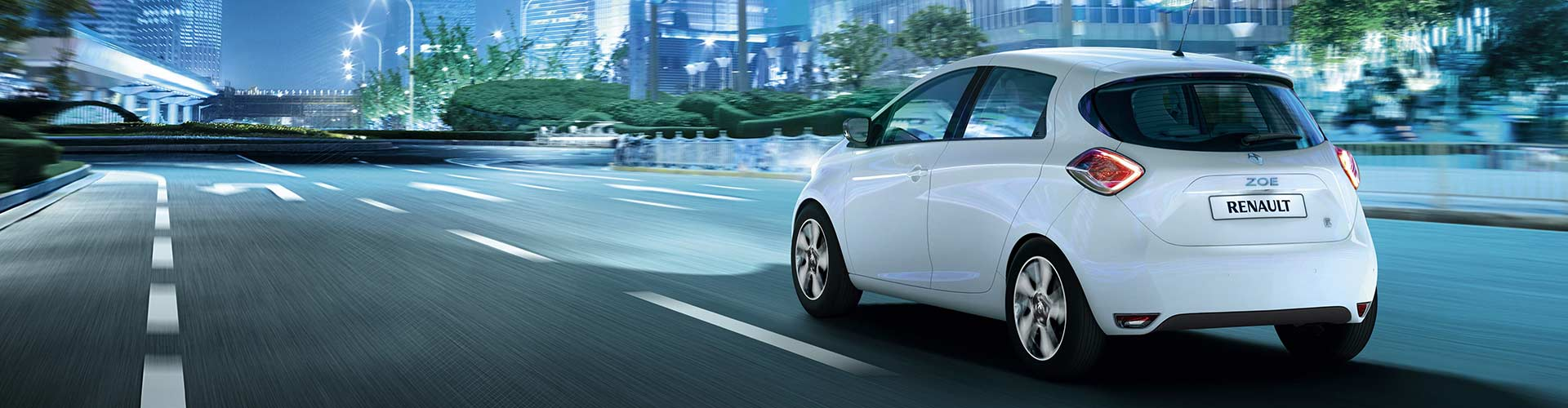 Renault-ZOE-ADAC-Aktion