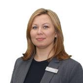 Maria Krysiak