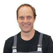 Stefan Füchtemeier