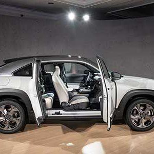 Mazda-MX-30-Design-Model-Static_Interior-12