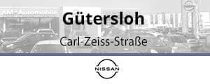 Standorte-Menü-AM_Gütersloh_Farbe