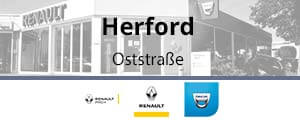 Standorte-Menü-Herford_Oststraße_Farbe