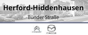 Standorte-Menü-Hiddenhausen_Farbe