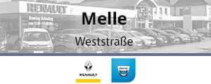 Standorte-Menü-Melle_Weststrasse_Farbe