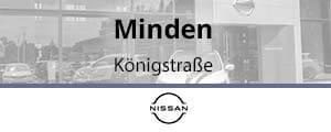 Standorte-Menü-Minden_Farbe