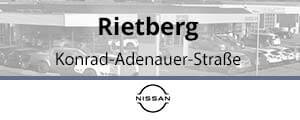 Standorte-Menü-Rietberg_Farbe