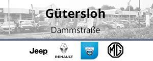 Standorte-Menü-Gütersloh_Farbe