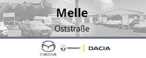 Standorte-Menü-Melle_Oststraße_Farbe
